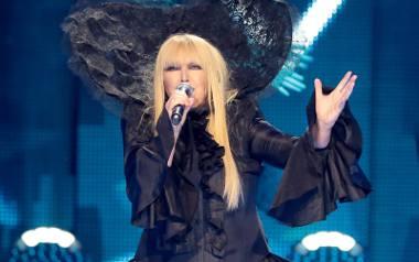 Maryla Rodowicz znana jest ze swoich wyjątkowych, niezapomnianych stylizacji. Choć występuje na polskiej scenie muzycznej od ponad pół wieku, wciąż potrafi