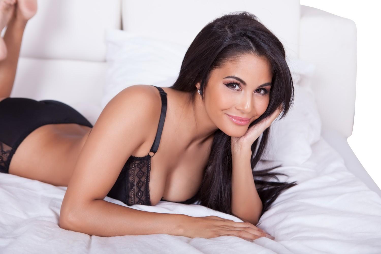 nieimulowane wideo seksu grube kobiety lesbijki porno