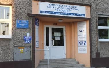 """Przychodnia """"Zaodrze"""" w Opolu odradzała robienie cytologii? NFZ interweniuje i zachęca do badań"""