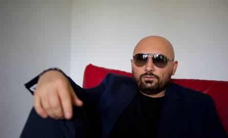 Patryk Vega: Byłem świadomy, że robię najbardziej kontrowersyjny film w historii Polski