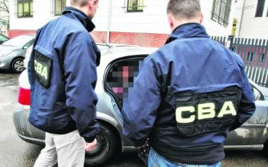 Centralne Biuro Antykorupcyjne to instytucja, która została powołana do zwalczania korupcji w różnych instytucjach publicznych. Na wniosek wójta Malczyc