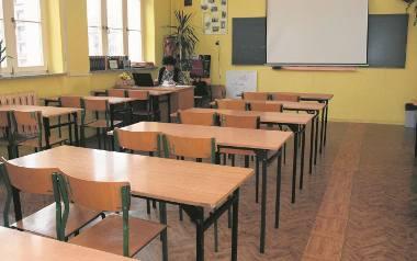 Reforma szkolnictwa w Łodzi. Czego domagał się  łódzki kurator oświaty?