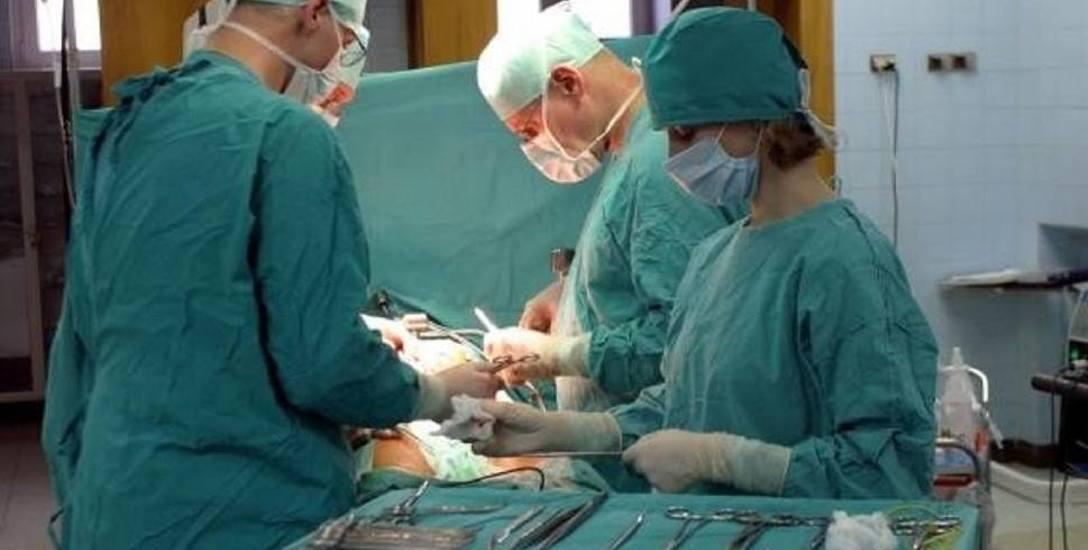 Czy od stycznia będzie miał nas kto leczyć w skierniewickim szpitalu