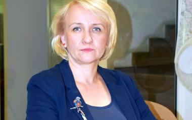 dr Katarzyna Sztop-Rutkowska jest pracownikiem Instytutu Socjologii i Kognitywistyki Uniwersytetu w Białymstoku