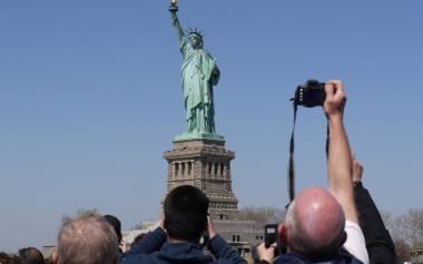Loty z Rzeszowa - Jasionki do Nowego Jorku - Newark. Z nowym połączeniem LOT nadzieje wiąże biznes, turystyka i... rodziny
