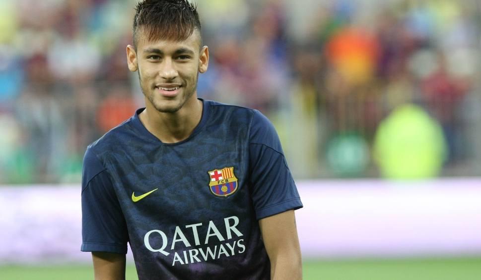 """Film do artykułu: Trener PSG potwierdził zamiary Neymara. """"Chce odejść"""" Brazylijczyk na wszelki wypadek zaoferował się m.in. Realowi, Bayernowi i Juventusowi"""