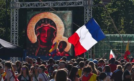Pielgrzymi spotkają się dziś z arcybiskupem i przejdą przez Wrocław