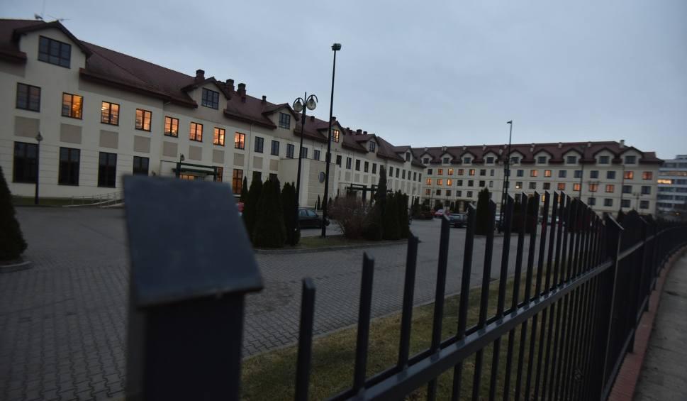 Film do artykułu: Fundacja o. Rydzyka ma szansę na miliony złotych na odwiert geotermalny