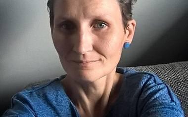Joanna Buława: Jesteśmy kimś więcej, niż tylko matkami, mamy prawo różnić się i mieć inne zdanie