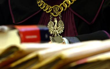 Prokuratorzy obawiają się masowej weryfikacji