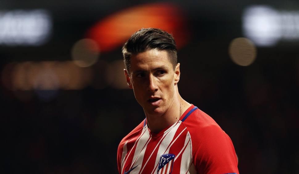 Film do artykułu: Fernando Torres ogłosił zakończenie kariery. Ostatnio występował w lidze japońskiej