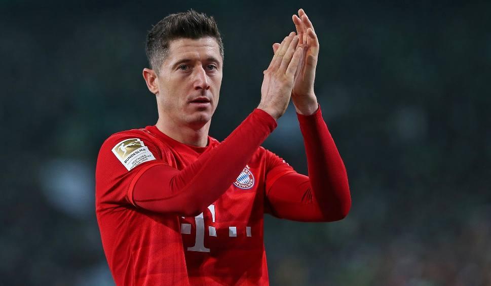 """Film do artykułu: Lothar Matthaeus krytykuje swój dawny klub: """"Rywale stracili lęk przed Bayernem. Nawet gry przegrywają, to wierzą w wygraną"""""""