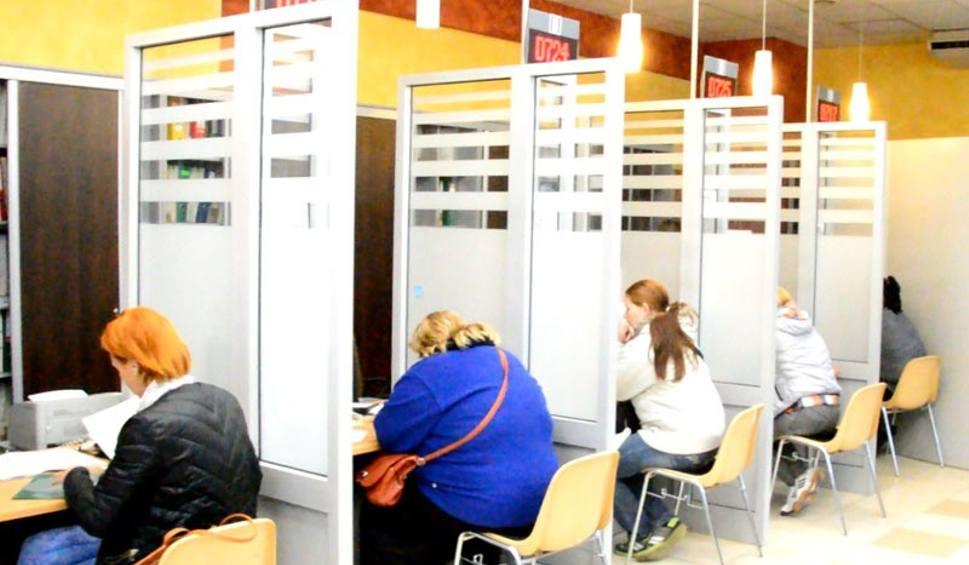 Film do artykułu: 500 plus w Koszalinie. Pierwszy dzień przyjmowania wniosków