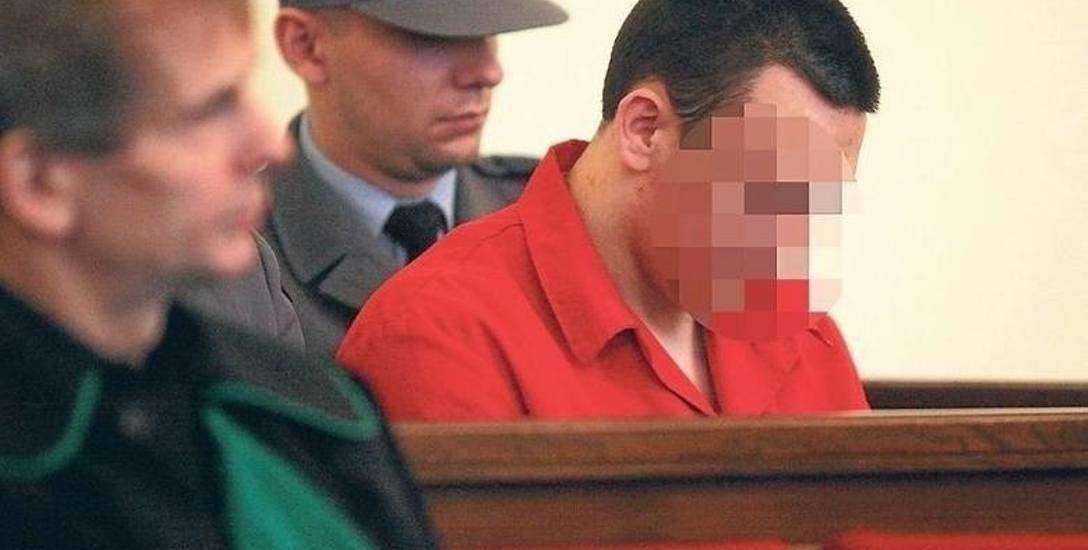 Czy zabójca prezydenta Gdańska może uniknąć kary? Jak zdiagnozować niepoczytalność? Rozmowa z psychiatrą dr Maciejem Dziurkowskim
