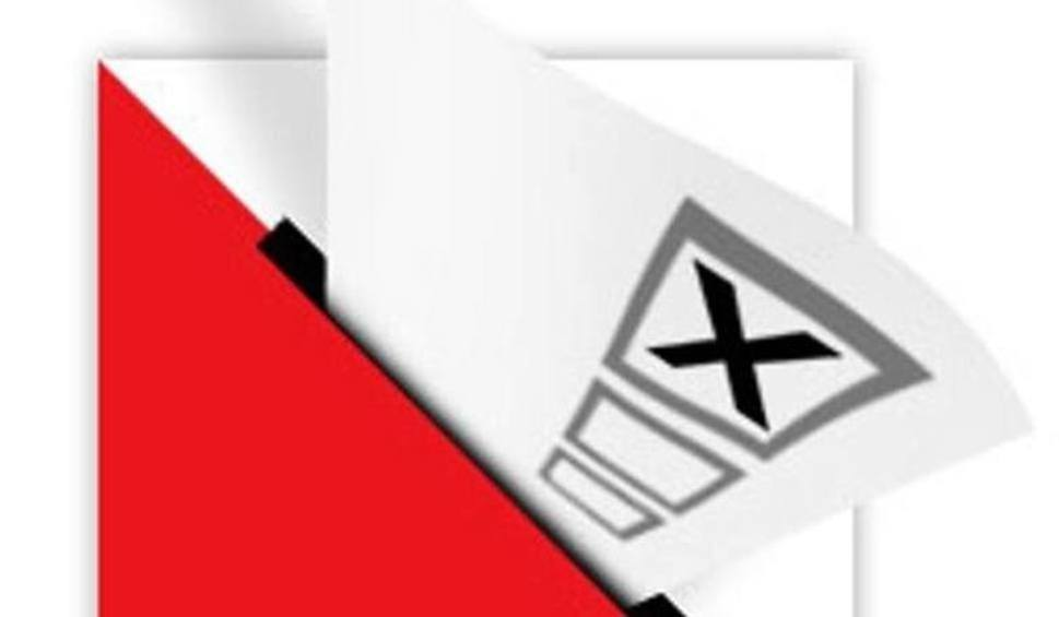 Film do artykułu: Wybory samorządowe 2018. Oto kandydaci na burmistrzów i wójtów miast i gmin powiatu koneckiego - SYLWETKI I PROGRAMY