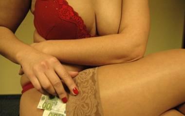 Seks na saksach. Jak Opolanki jadą do Niemiec, aby zarabiać własnym ciałem