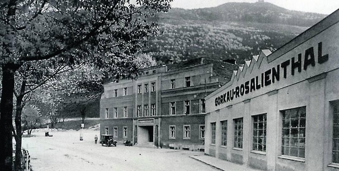 Tym żyli mieszkańcy Breslau w 1920 roku