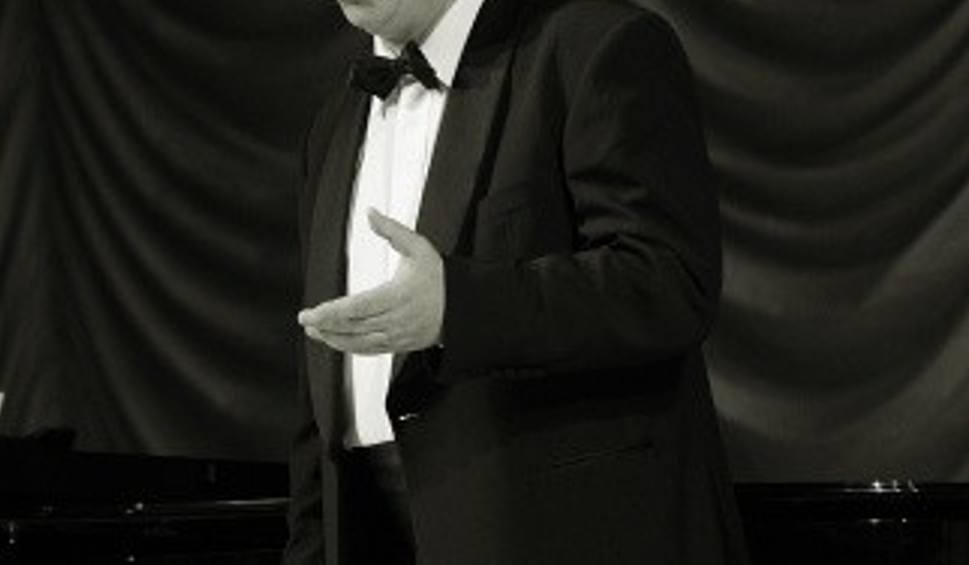 Film do artykułu: Zmarł Romuald Tesarowicz. Przez wiele lat związany był z Operą Śląską