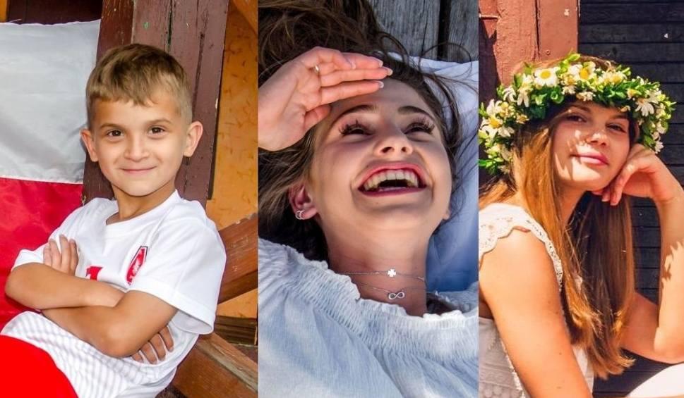 Film do artykułu: Młode talenty z Podkarpacia mają szanse zaśpiewać w Londynie