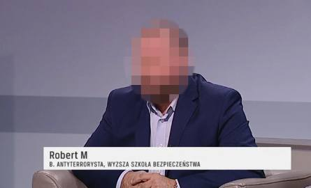 Pałac w Wąsowie: Skazany ekspolicjant prezesem spółki, choć prawo tego zabrania