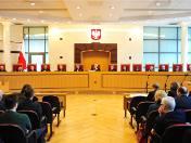Co dalej z Trybunałem Konstytucyjnym? Oto scenariusze wyboru nowych sędziów