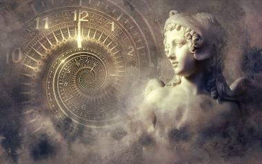 Horoskop na luty 2020: walentynki nie dla każdego będą radosne. Jaka będzie reszta miesiąca?Sprawdź horoskop miesięczny na kolejnych kartach