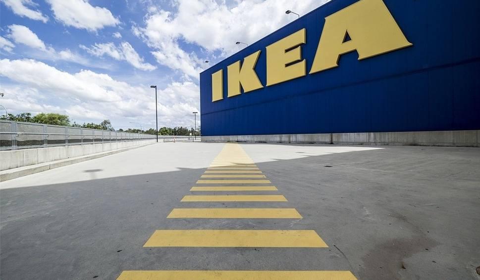 Film do artykułu: Pracownicy Ikei narzekają na warunki pracy. Początek problemów?