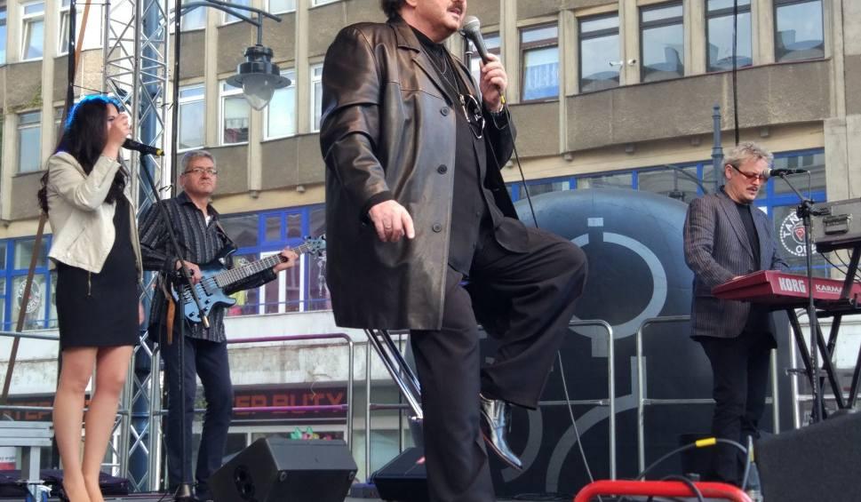 Festiwal Weselnych Przebojów Mrągowo 2017 Kto Wystąpi Online