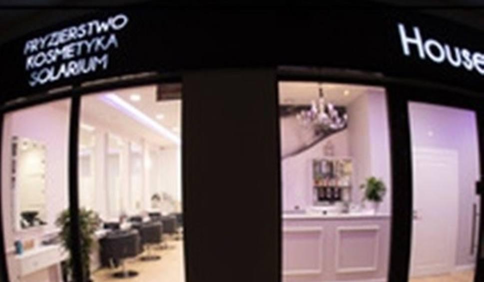 MISTRZOWIE URODY   W Kategorii Salon Fryzjerski Roku Prowadzi House Of  Beauty Radom