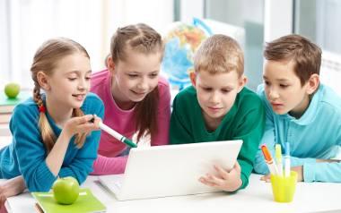 Coraz więcej dwujęzycznych dzieci. To wyzwanie także dla szkół i nauczycieli