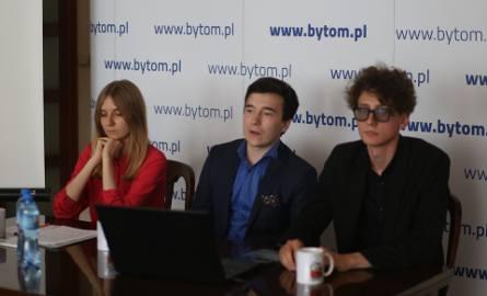 Bytom Film Festival, czyli kino w wirtualnej rzeczywistości i w sądzie rejonowym