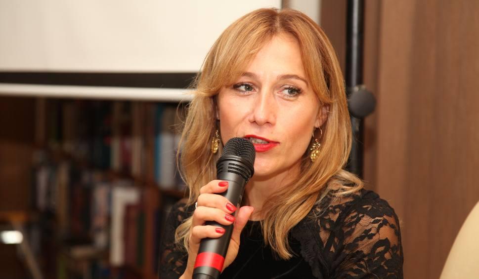Film do artykułu: Anki Czytanki. Poezja prosto z Portugalii