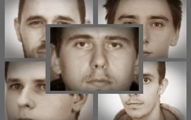 Rejestr pedofilów i gwałcicieli. Przestępcy seksualni z województwa śląskiego ujawnieni. Przeglądaj kolejne slajdyW Rejestrze publicznym znajdziemy między