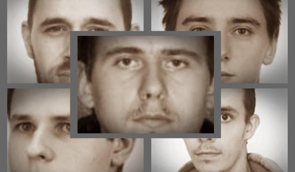 Film do artykułu: Rejestr pedofili i gwałcicieli PAŹDZIERNIK 2018 ONLINE AKTUALIZACJA Groźni przestępcy seksualni NAZWISKA ZDJĘCIA Katowice Tychy Bytom Zabrze