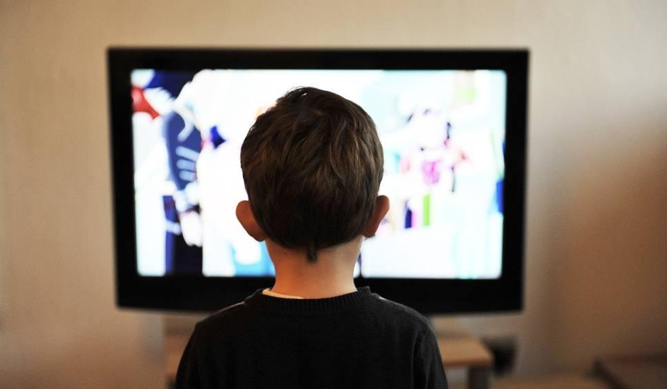 Film do artykułu: Nowy abonament RTV 2019. Czy każdy musi go płacić? Zwolnienia, kary, stawki 18.10.2018 [TABELA OPŁAT]