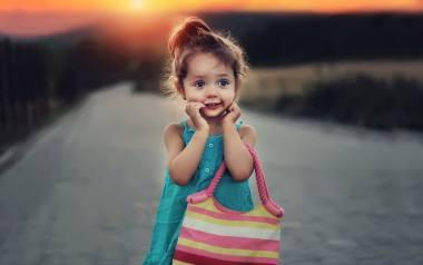 Jak skomponować zdrową dietę dla dziecka?