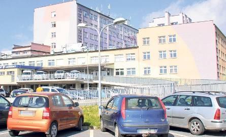 Z bezpłatnych badań w Krośnie będzie mogło skorzystać ponad 1 tys. osób