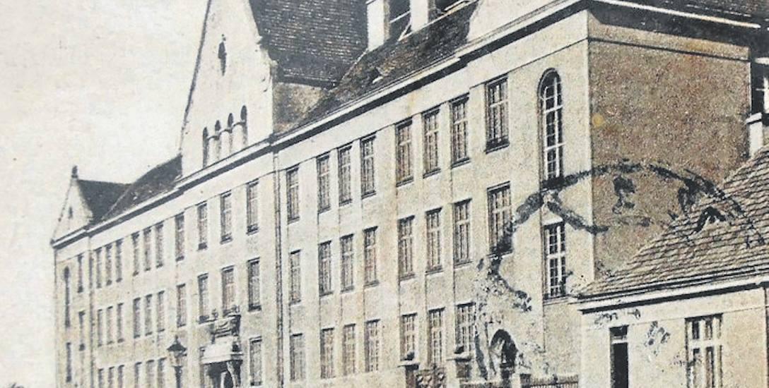 Łódź była pierwszym miastem w II Rzeczypospolitej, w którym wprowadzono obowiązek powszechnego nauczania
