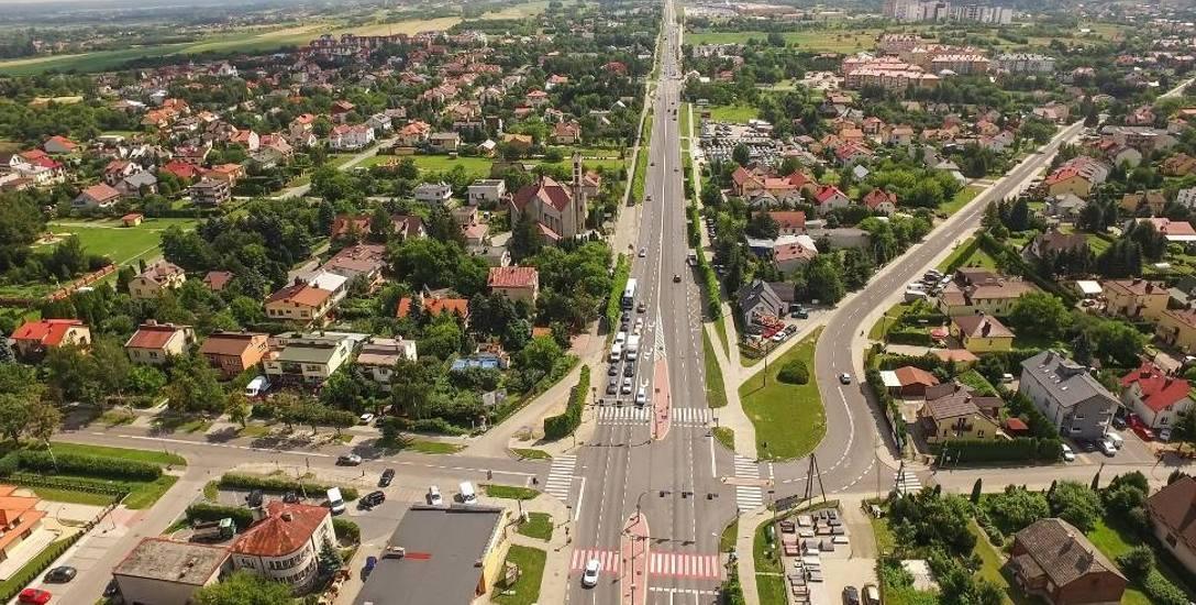 Miliony na pomysły mieszkańców Podkarpacia w ramach budżetów obywatelskich. Wypromuj swój projekt z Budżet Alert