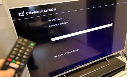 Likwidacja Abonamentu RTV? Nowy projekt jest już w Sejmie. Co zrobi PiS? [18.01.2020]