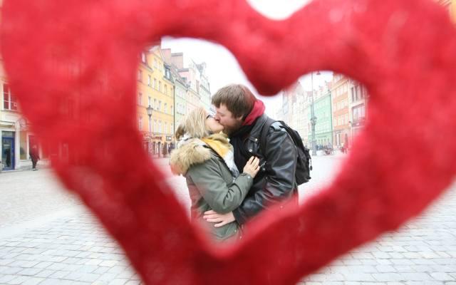 życzenia Walentynkowe: Życzenia Walentynkowe [WIERSZYKI, KRÓTKIE, SMS]