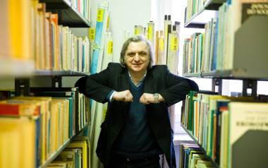 Jan Poleszczuk: Jeśli ma być sukces wyborczy, to premiuje się ludzi znanych