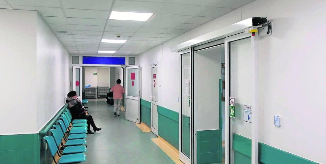 Wizyta umówiona, a pacjenta nie ma... Czy NFZ może nałożyć karę za nieodwołane wizyty?