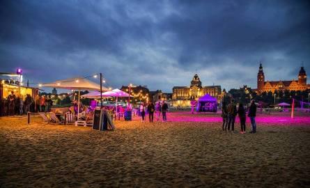 Pożegnanie lata nad brzegiem OdryW sobotę zapraszamy na zakończenie lata na Wyspie Grodzkiej, podczas którego będzie koncert zespołu  Xxanaxx. Impreza
