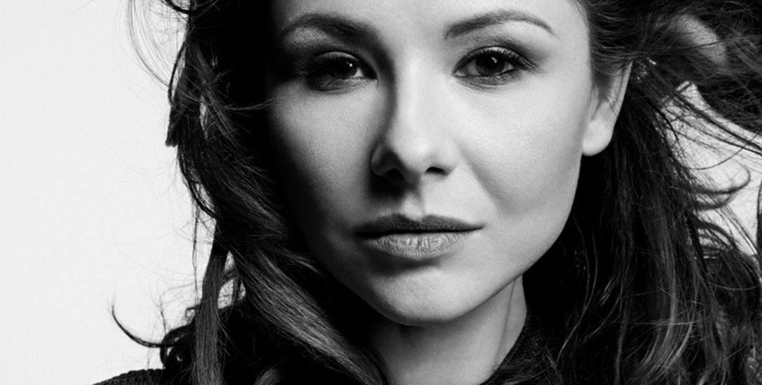 Ania Karwan: Spotkałam się z najgorszymi cechami show-biznesu