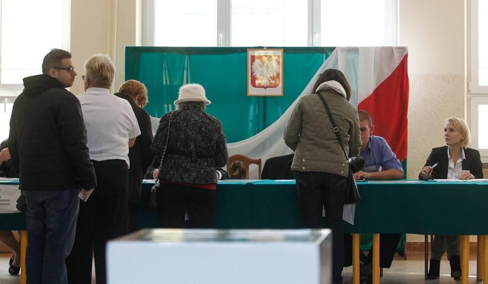 Film do artykułu: PiS z większością w Sejmie. PKW podała ostateczne wyniki wyborów parlamentarnych 2015