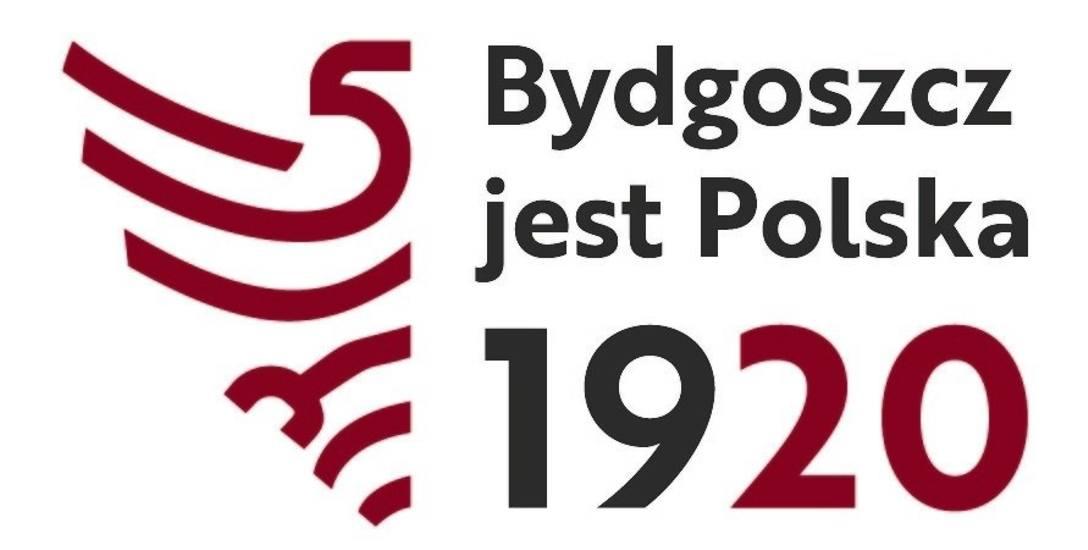 Na stulecie powrotu do Polski bydgoszczanie wybiorą 25 najwybitniejszych mieszkańców swego miasta
