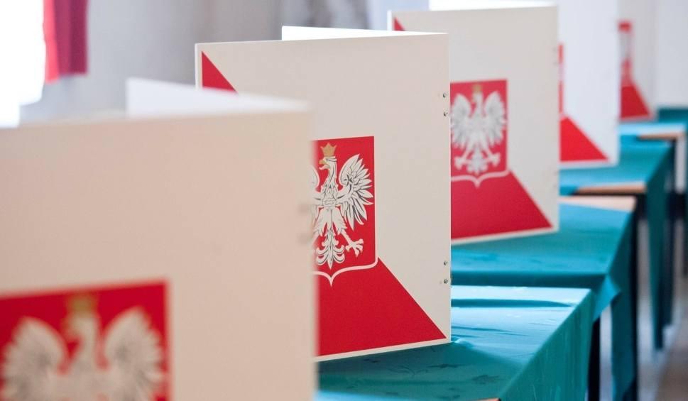 Adresy Komisji Wyborczych W Gdyni Adresyobszar Dziennikbaltyckipl