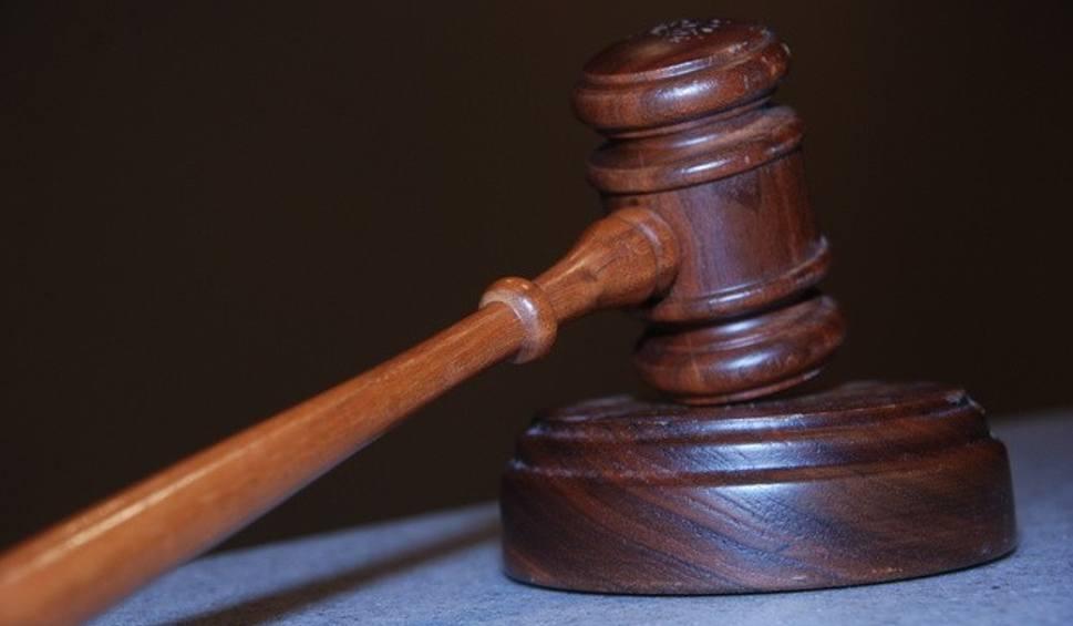 Film do artykułu: Jest wyrok dla 19-latka oskarżonego o napady na dwa parabanki w Skarżysku