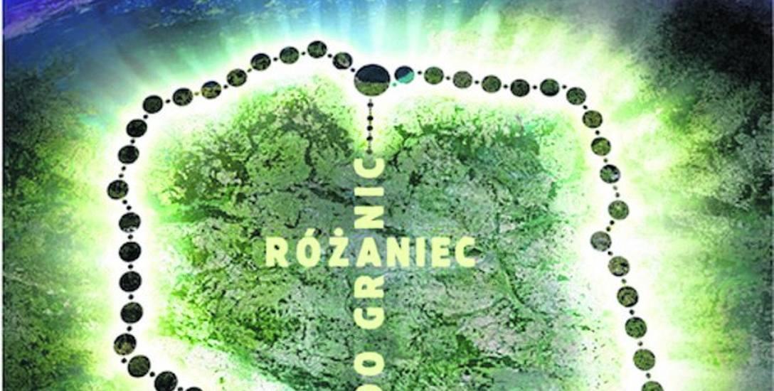 Celem akcji jest otoczenie Polski modlitwą różańcową. Więcej informacji można znaleźć na stronie www.rozaniecdogranic.pl